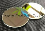 Dual Wavelength Narrow Optical Filter