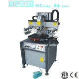 TM-2030b Single Servo Super Precision Plastic Vertical Screen Printer