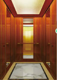 450kg Home Elevator Cabin