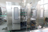 Automatic Pet Bottle Glass Bottle Carbonated Soft Drink Beverage Soda Water W 3-in Bottling Plant Production Line for Pepsi Coca Cola