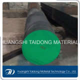 420 (JIS420J2 & DIN1.2083) Plastic Mould Steel, Flat Steel Round Bar