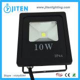 LED Lighting/Light, 10W LED Floodlight Flood Light, COB Outdoor Light IP65