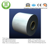 Dx51d Roof Galvalume Steel Coil