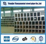 Carbon 30X30 Welded Square Steel Pipe