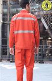 Performance Safety Workwear, Engineering Uniform Workwear