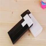 Piano Style Mobile Phone Charger 13000mAh fashion Power Bank