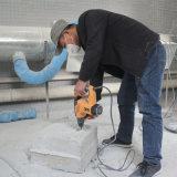 "Nenz 800W AC 1-3/16"" SDS Plus Multi-Function Rotary Hammer (NZ30)"