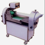 Multi-Function Vegetable Chopper/ Vegetable Cutting Machine (Model: SK-301)