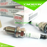 Genuine New Ignition System Spark Plug for Mitsubishi OEM Ms851357 Bkr5e-11