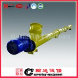 Hot Sale Screw Conveyor for Casting