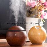 Office /Home/Yoga/SPA Using Mini Essential Oil Aroma Diffuser