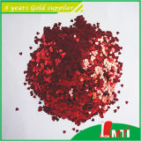 2017 New Hot Sale Pure Color Glitter with Best Price