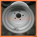 Agricultural Steel Wheel Rim 10.50lx12