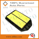 HEPA Air Filter for Honda Cr-V Mk, 17220-Rza-Y00