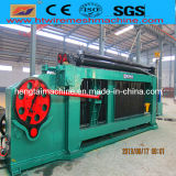 Hexagonal Wire Netting Machine, Wire Mesh Machine (HT-03)