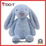Big Plush Toy Super Soft Plush Bunny Toy