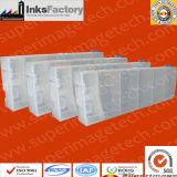 1000ml Refill Cartridge for Seiko 64s/100s (SI-BIS-RC1522#)