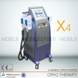 Best Weight Loss Machine Cryolipolysis System Cryo Therapy