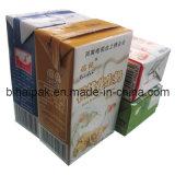 China Bihai Paper for Juice and Milk