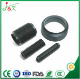 China Manufacturer Rubber CV Bellow for Auto Shift Lever