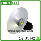 80W 100W 150W 200W High Bay Light LED with PC Reflector