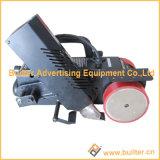 Heat Jointing Banner Seam Machine (BT-WM-008)