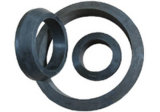 "Rubber Gaskets, O-Rings (UL Certified) (2""-48"")"
