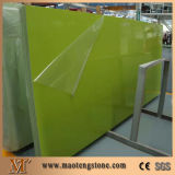 Color Quartz Stone Slab for Countertop Price