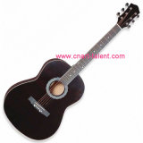 """39""""Acoustic Guitar/ Musical Instrument (AG-3910)"""