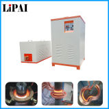 High Frequency Induction Heating Hardening Machine Tool