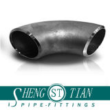 "Pipe Fittings Seamless Elbow (1/2""-72"" SCH10-SCH160)"