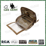 Tactical Accessory Molle Pouch Military Medical First Aid Kit Pouch for Outdoor for Hunting