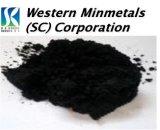 Gallium Tellurium alloy at Western MinmetalsGaTe