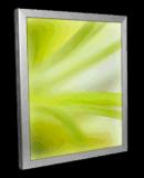Premium Slim Light Box
