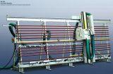 Kt-971 Panel Saw
