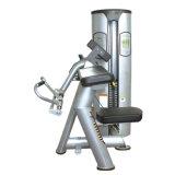Freemotion Gym Equipment Biceps Curl (SZ02)