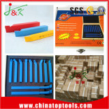 Hot Sales Carbide Tools /Cutting Tools /CNC Lathe Turning Tools