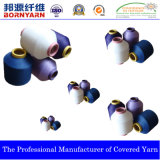 Single Covered Yarn with The Spec 1030/12f (S/Z)