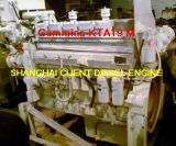 Cummins Marine Engine Kta19- M