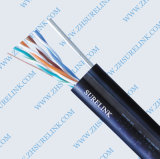 Aerial Cable FTP CAT5E