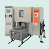 Reasonable Price Thermal Combined Climatic Chamber