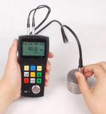 Ultrasonic Thickness Gauge Um-1 and Um-1d