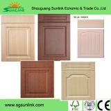 Furniture Cabinet Doubble Buffering Sliding Door (HF-1041)