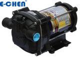 High Pressure Pump 80psi Ec-406-600AC