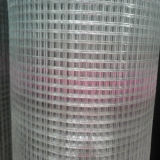 Bwg22 Galvanized After Welded Mesh