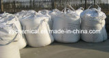 Heavy White Powder and Light Calcium Carbonate, CaCO3, Used in Plastic, Rubber, Adhesives, Pharmacy, Fodder, Paper-Making