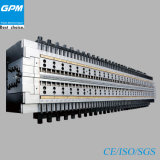 Hollow Board Extrusion Line