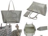 2014 New Desgin PU Lady Bag