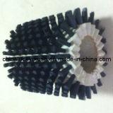 Nylon Material Glass Cleaning Mini Roller Brush (YY-004)