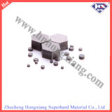 Copper Wire and Steel Wire Drawing Die Blanks PCD